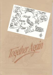 Together Again programme