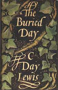 The Buried Day