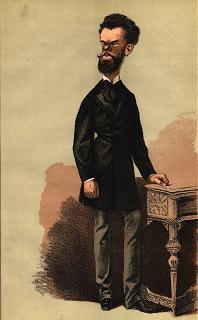 Amadeus, King of Spain